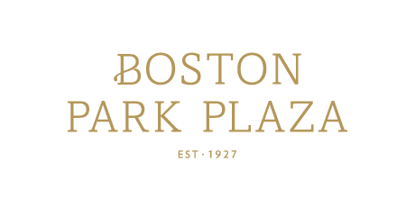 H Boston Park Plaza