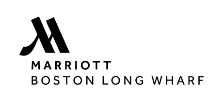 H Boston Marriott Long Wharf