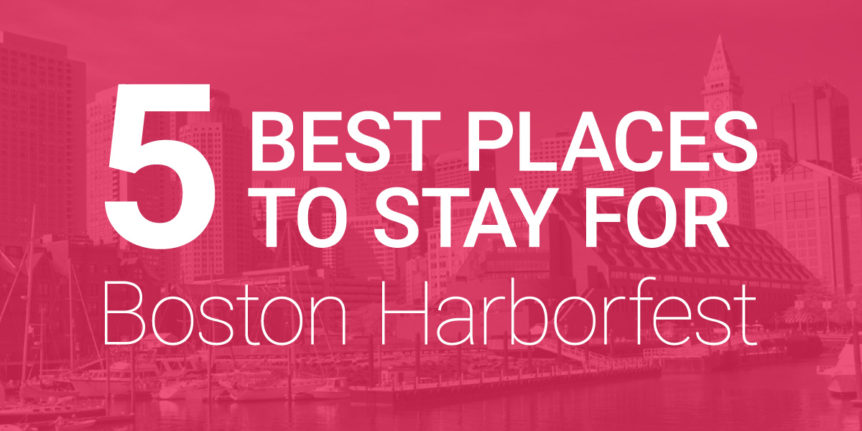 There S A Fantastic Selection Of Places To Stay In And Around Boston Lincolnshire Catering For All Tastes