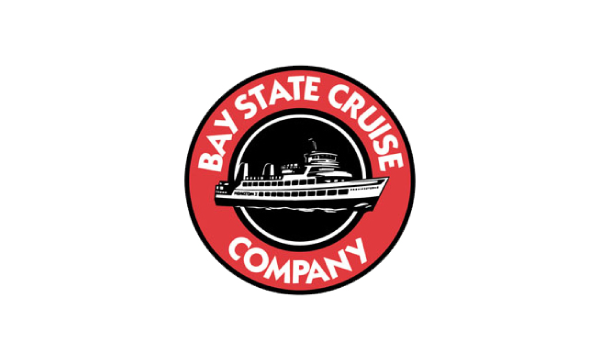 Bay State Cruise Co.