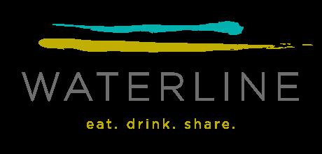 Waterline – Marriott