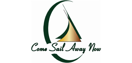 Come Sail Away Now