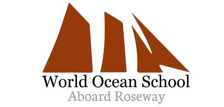 World Ocean School