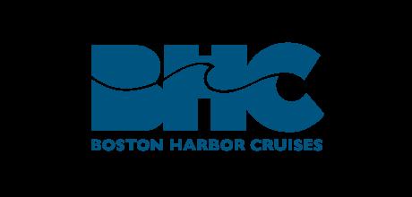 Boston Harbor Cruises – Parade