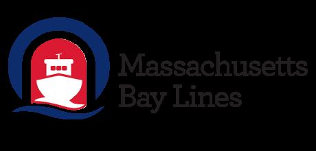 Mass Bay Lines